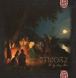STWORZ - Na Trzy Strony Słońca CD Neofolk