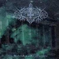 FLEGETHON - Behind A Side Of Times CD Funeral Doom Metal