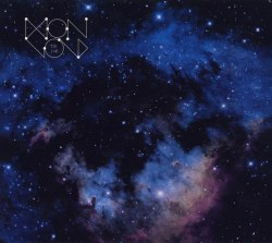 IXION - To the Void Digi-CD Atmospheric Doom Metal