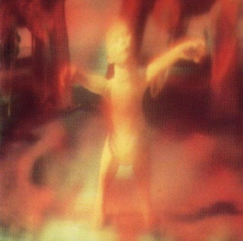 MONUMENTUM - In Absentia Christi Digi-CD Avantgarde Metal