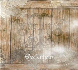 SURTURS LOHE - Seelenheim Digi-Box Pagan Metal