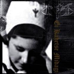 LOITS - Ei Kahetse Midagi Picture LP Heathen Metal