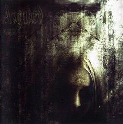 ASGUARD - Wikka CD Dark Metal