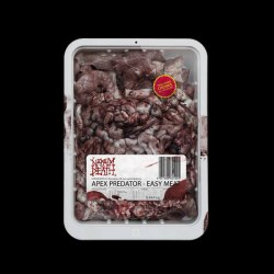NAPALM DEATH - Apex Predator - Easy Meat CD Grindcore