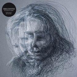 SACRILEGIUM - Sleeptime Gatefold LP+CD Black Metal