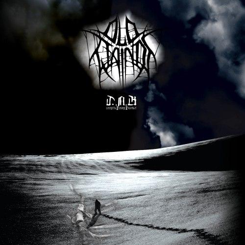 OLD WAINDS - Смерть. Север. Культ LP Unholy Nordic Metal
