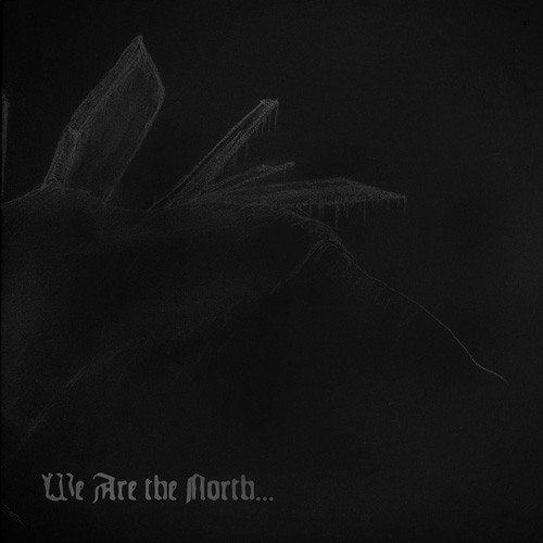 OLD WAINDS / НАВЬ - We Are The North...Mean Cold War... Digi-CD Unholy Nordic Metal