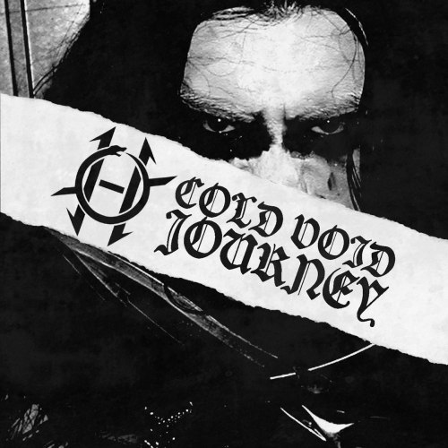 HIEMS - Cold Void Journey 2CD Depressive Metal