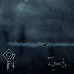 FEN - Epoch CD Atmospheric Metal