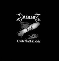 SHINING - Livets Ändhållplats Gatefold LP Depressive Metal