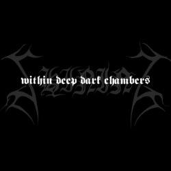 SHINING - Within Deep Dark Chambers Gatefold LP Depressive Metal