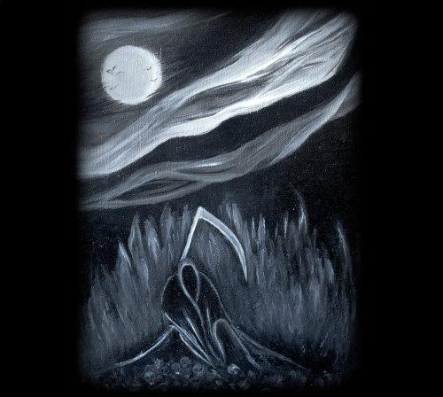 LJOSAZABOJSTWA - Staražytnaje licha Digi-CD Black Death Metal