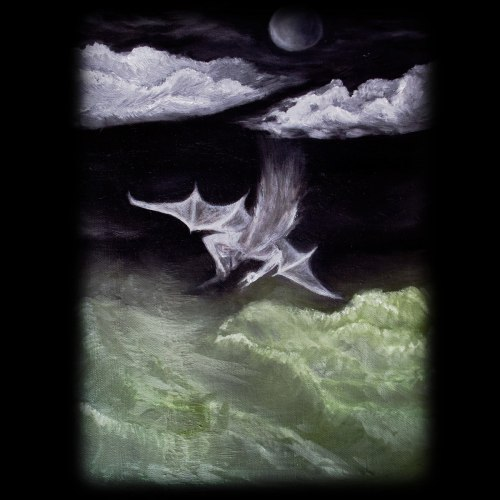 LJOSAZABOJSTWA - Sychodžańnie Digi-CD Black Death Metal