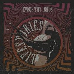 EVOKE THY LORDS - Lifestories CD Stoner Doom Metal