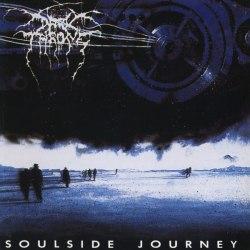 DARKTHRONE - Soulcide Journey CD Death Metal
