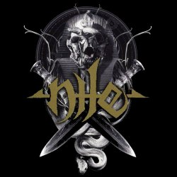 NILE - Legacy of the Catacombs Digi-CD+DVD Brutal Technical Ethnic Death Metal