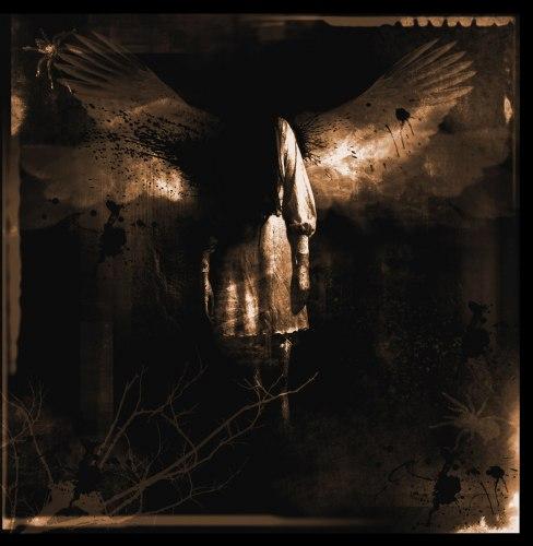 FORGOTTEN TOMB - Under Saturn Retrograde CD Depressive Metal