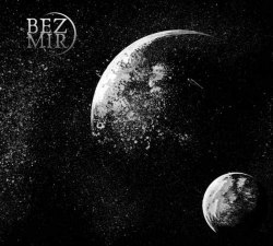BEZMIR - Void Digi-CD Black Metal