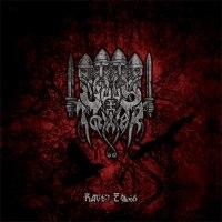 GODS TOWER - Raven Tales 8LP Box Folk Doom Heavy Metal