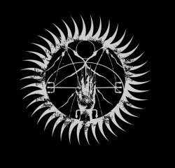 VULTURINE - As A Razor Crushing Your Life MCD Black Metal
