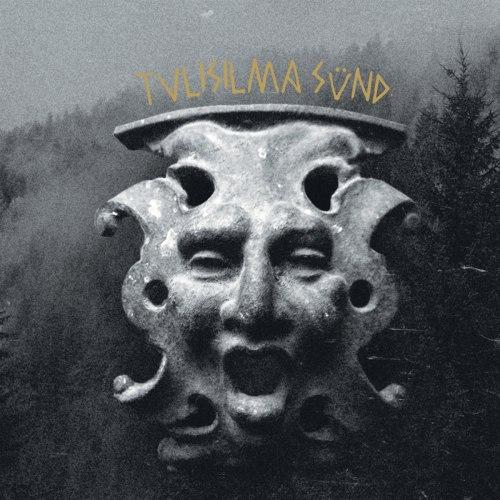 LOITS - Tulisilma Sünd CD Heathen Metal