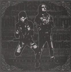 ABSURD - Facta Loquuntur CD Pagan Metal