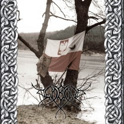 VENEDAE - Venedae CD Pagan Metal