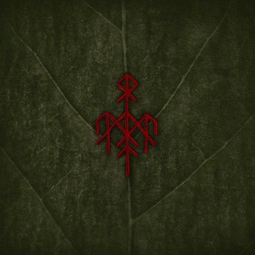 WARDRUNA - Runaljod – Yggdrasil CD Neofolk