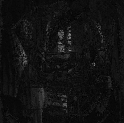 URKAOS - Urkaos II LP Black Metal