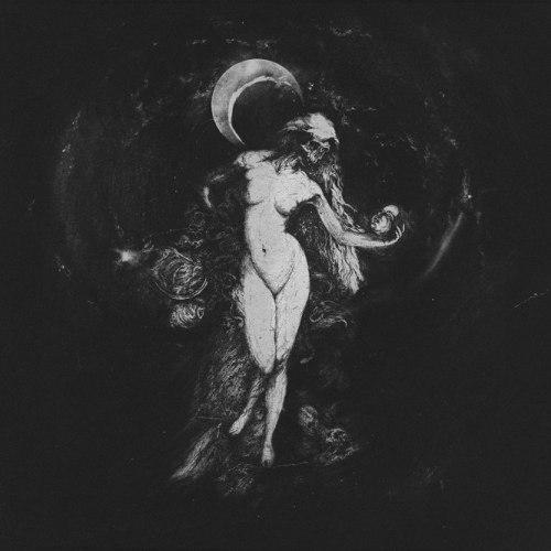 ДО СКОНУ - Великое Пробуждение Среди Великого Сна Digi-CD Black Metal