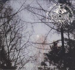 IDIS ORLOG - The Spiral Tide Of Seasons Digi-CD Folk Music
