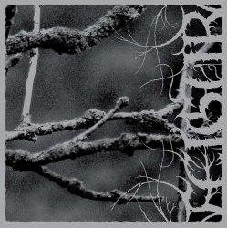 FEIGUR - II, Desolation Digi-CD Depressive Metal