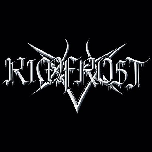 RIMFROST - Rimfrost CD Nordic Metal
