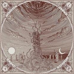 INVOKER - Aeon CD Dark / Death Metal