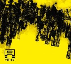 ABORYM - Dirty Digi-2CD Industrial Metal