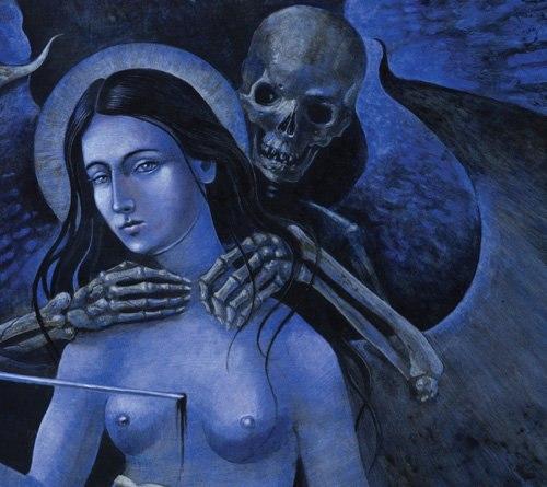 AOSOTH - IV: Arrow in Heart Digi-CD Black Metal