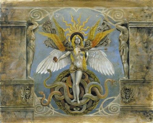 AOSOTH - V: The Inside Scriptures Digi-CD Black Metal