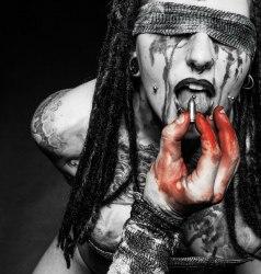FORGOTTEN TOMB - Hurt Yourself And The Ones You Love Digi-CD Dark Metal