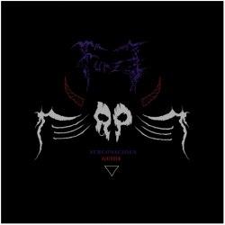 FURZE - Reaper Subconscious Guide CD Experimental Metal