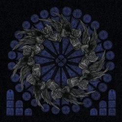 VI - De Praestigiis Angelorum Digi-CD Black Metal