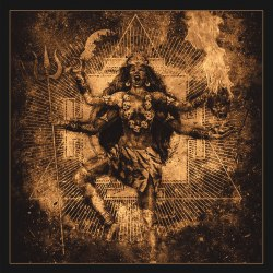 RAVENTALE - Dark Substance Of Dharma CD Atmospheric Metal