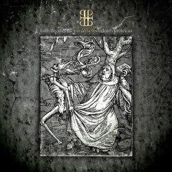 PARADISE LOST - Faith Divides Us - Death Unites Us Digi-CD Doom Death Metal
