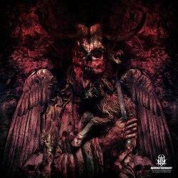 BANE - The Acausal Fire Digi-CD Black Metal