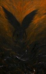 VETER DAEMONAZ - Триvмф A5 Digi-MCD Black Metal