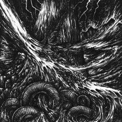 ДО СКОНУ / NIEZGAL - Ветры Тления и Смерти Digi-CD Black Metal