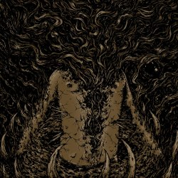 ПЛАМЕНЬ - В пепел! Digi-CD Black Metal