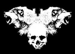 FARULN - Unfettered Tape Blackened Metal