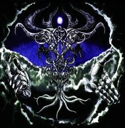 NAHASH - Wellone Aeternitas LP Black Metal