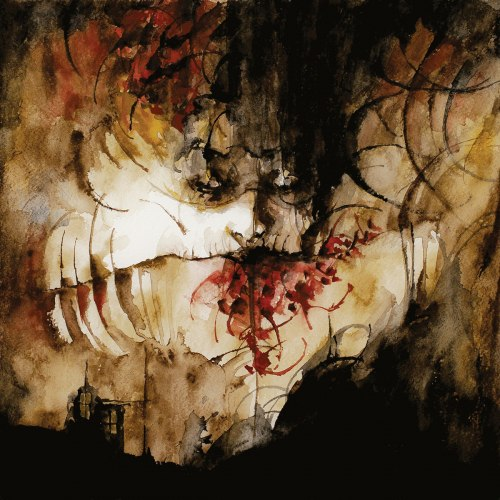 SHINING - IX - Everyone, Everywhere, Everything Ends CD Depressive Metal