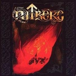 NITBERG - Nitsanger MCD NS Metal
